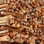Štípačka na dřevo – jak správně vybrat