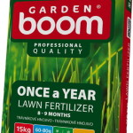 AGRO_GardenBOOM_ONCE a YEAR_15kg_web