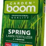 AGRO_GardenBOOM_SPRING_15kg_web