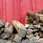 Jak vybrat štípač dřeva