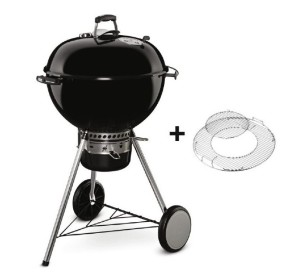 Gril Weber Master Touch GBS