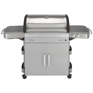 Plynový gril Campingaz 3 Series RBS® L_2