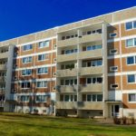appartment-building-835817_640