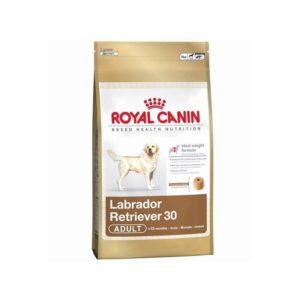 Granule Royal Canin Canin Labrador Retriever 12 kg