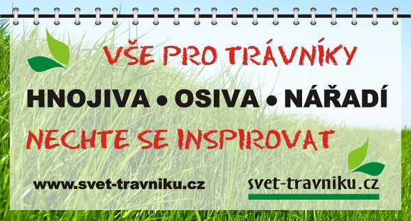 navrh1_travniky_inzerce93x50mm