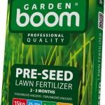 AGRO_GardenBOOM_PRE-SEED_15kg_web