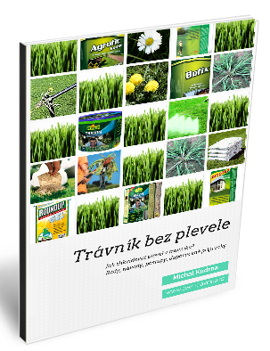 e-book plevele
