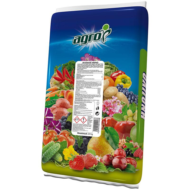 AGRO_dusikate_vapno_20kg