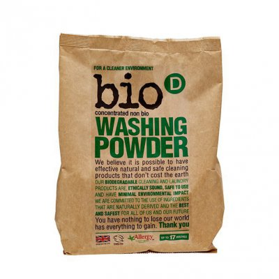 Bio-D-Washing-Powder