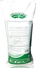 Jarní trávníkové hnojivo Eurogreen Spring P56