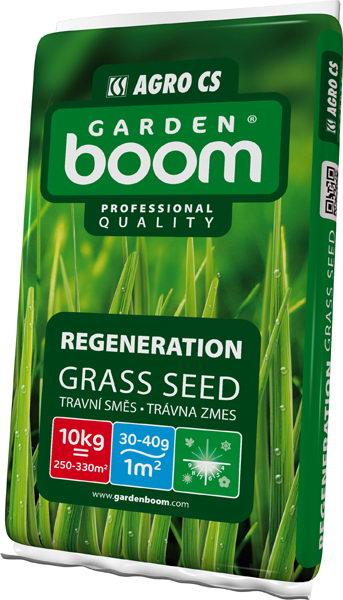 AGRO_GardenBOOM_REGENERATION_10kg_web