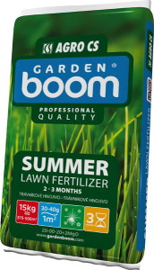 AGRO_GardenBOOM_SUMMER_15kg_web