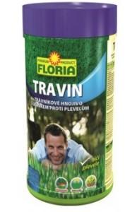 FLORIA - TRAVIN_0,8_kg
