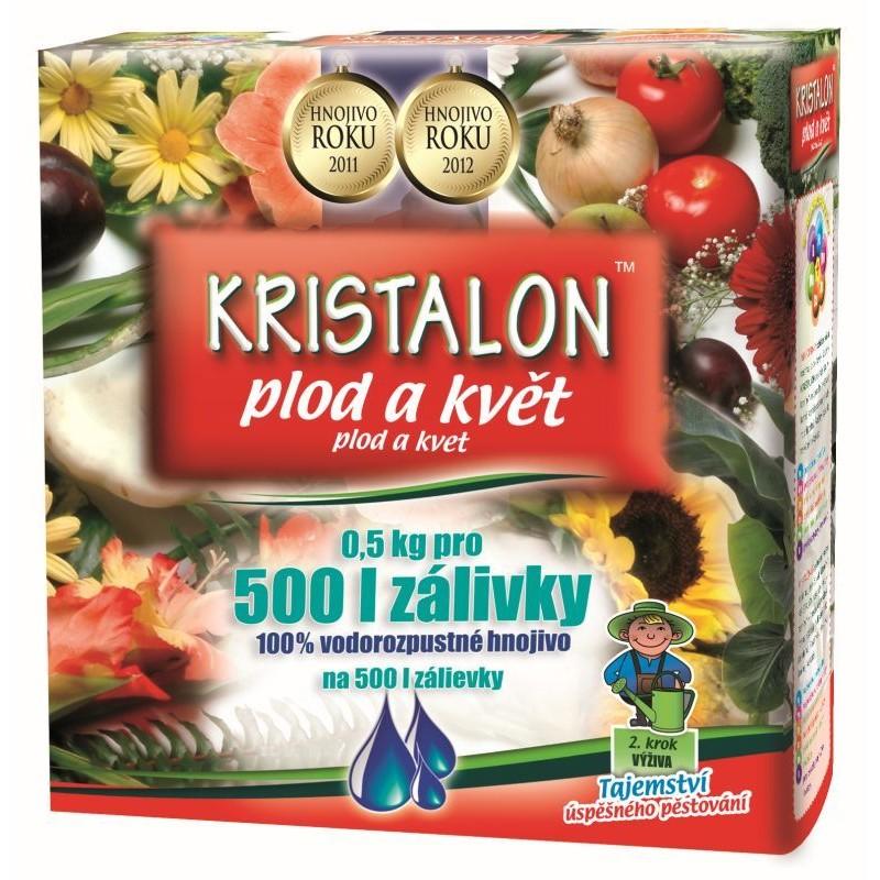 Kristalon_Plod_a_kvet_0,5_kg