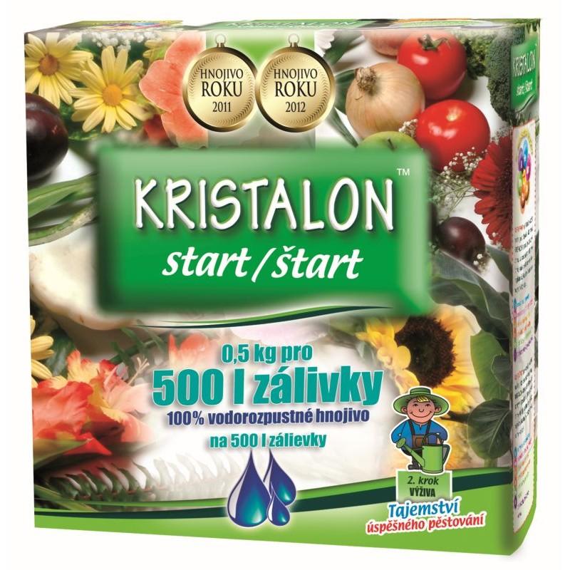 Kristalon_Start_0,5_kg