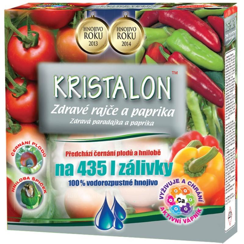 Kristalon_Zdrave_rajce_a_paprika_0,5kg