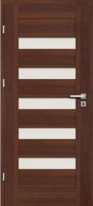 interierove-dvere-magnolie-1