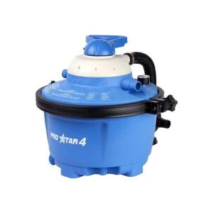 Písková filtrace Marimex ProStar 4