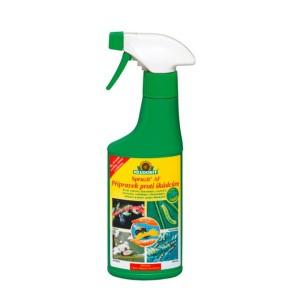 Spruzit® AF Přípravek proti škůdcům