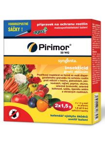 agro-pirimor-50-wg