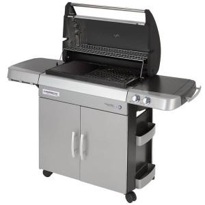 Plynový gril Campingaz 3 Series RBS® L_1