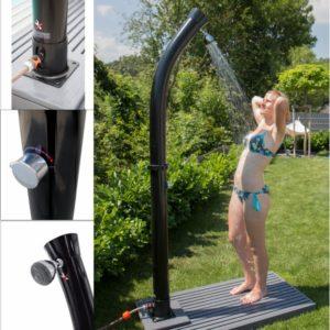 Sprcha solární Steinbach Sun Shower Magic